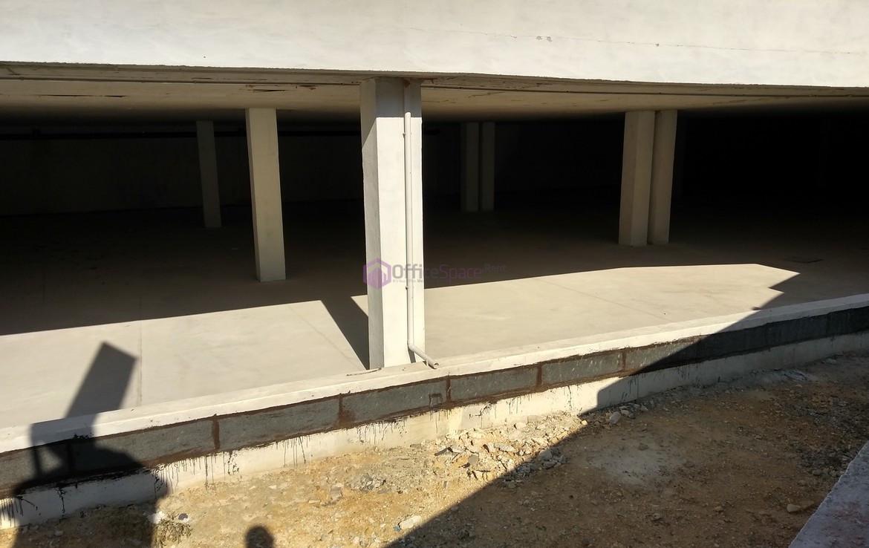 Car Park To Let Malta