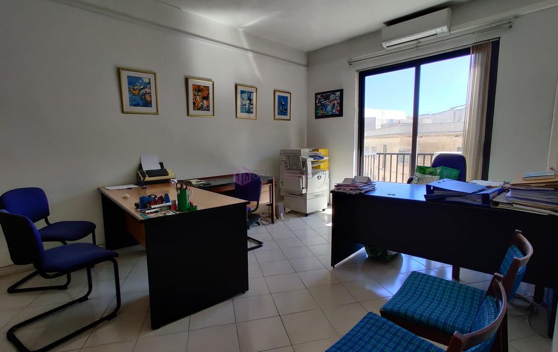 Small Office in Sliema