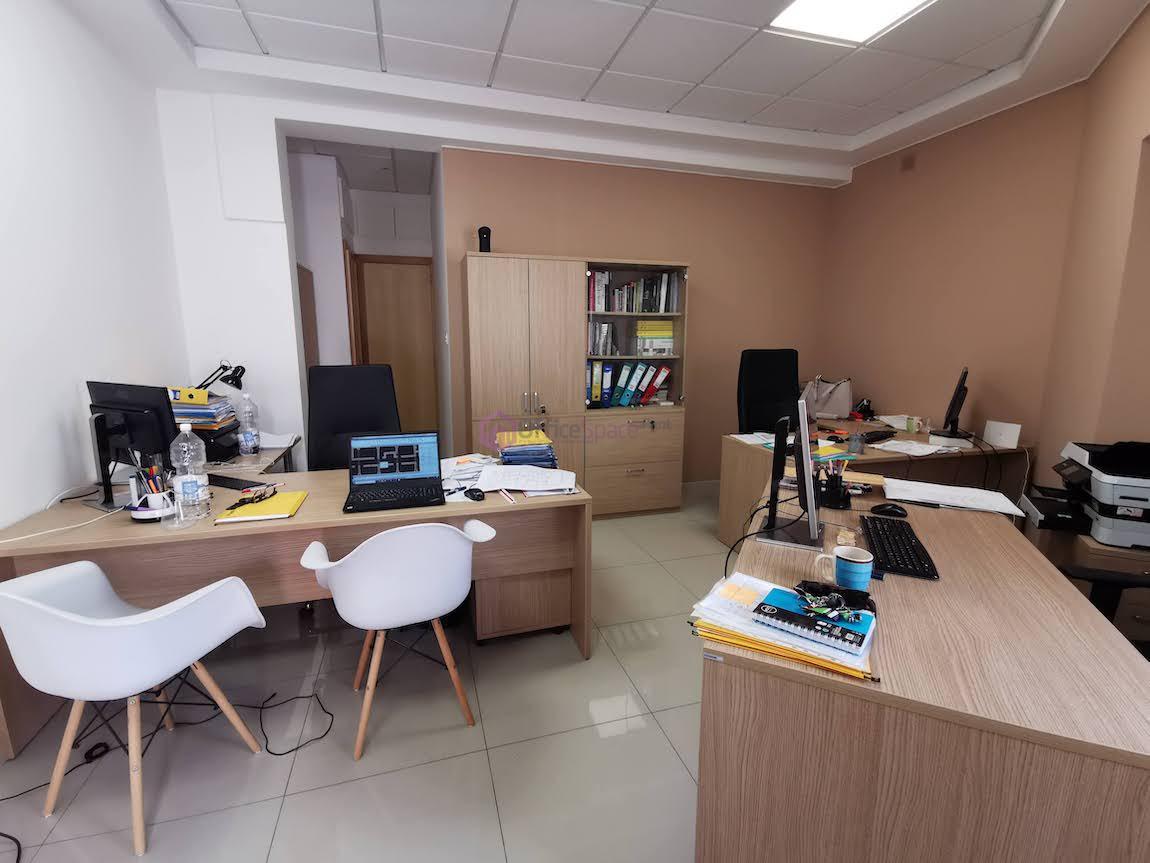 Balzan Small Office To Let