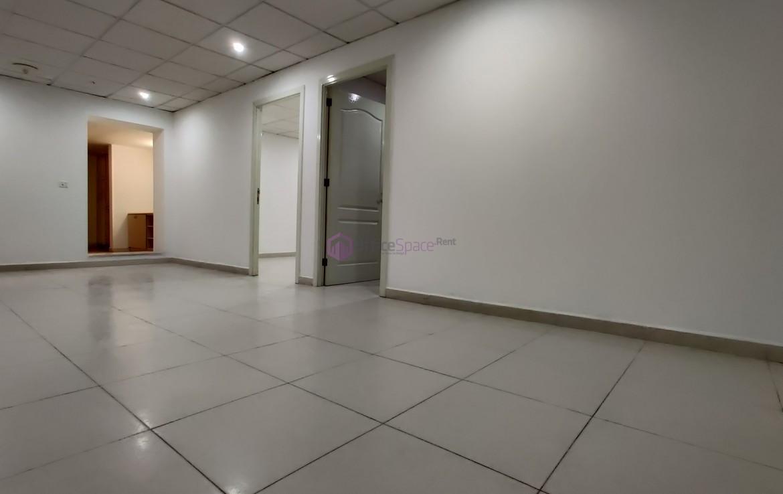 Affordable St Julians Office