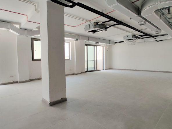 Modern Office in Sliema To Let