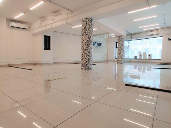 Office Space To Let San Gwann