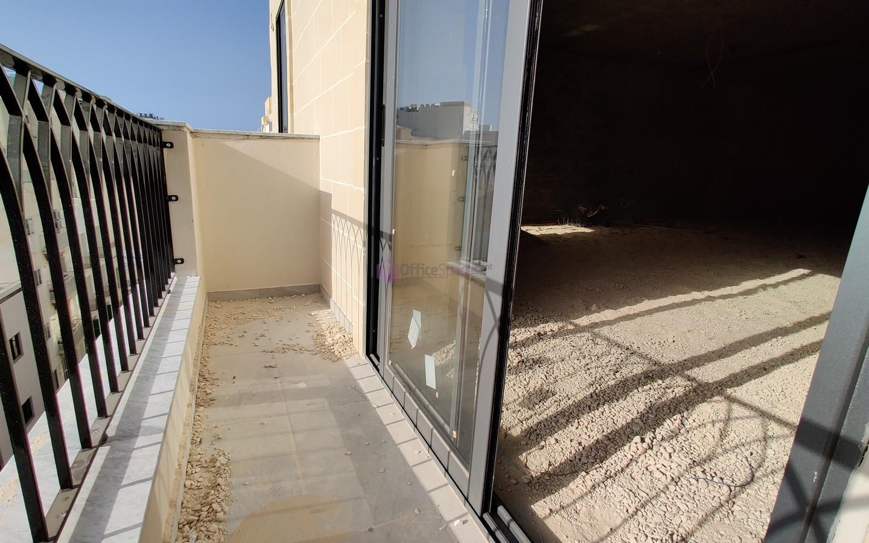 Malta Office Sliema To Let