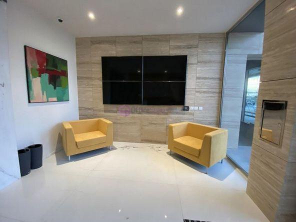 Luxury Office Space Mosta