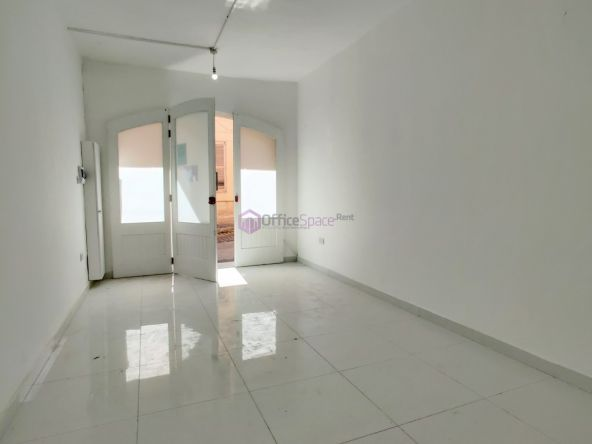 Balzan Office Space To Let