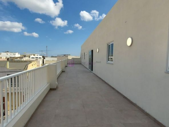 Mriehel Modern Offices To Let
