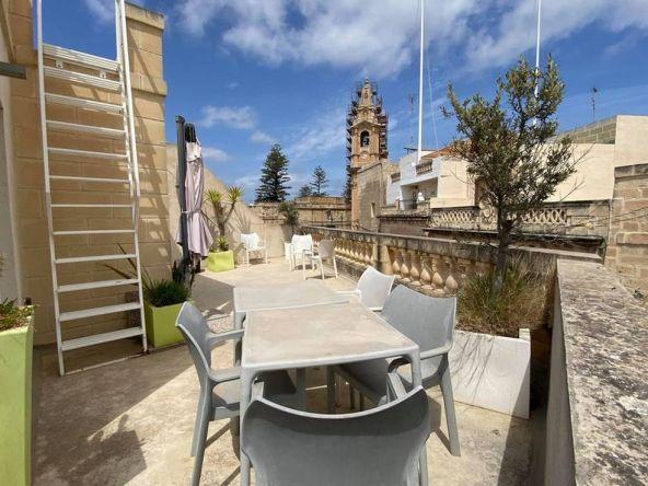 Furnished Office in Malta Naxxar