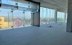 Business Centre Office Space For Rent