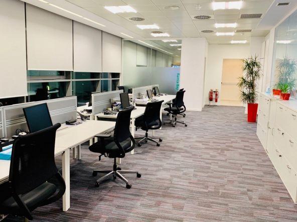 Office Rental PricesMalta