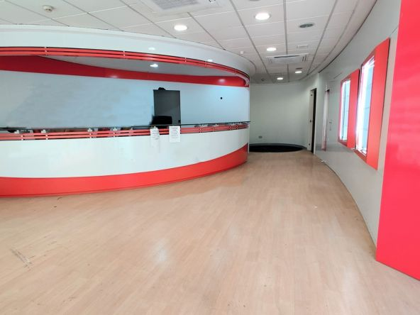 Naxxar Prime Commercial Space to Let
