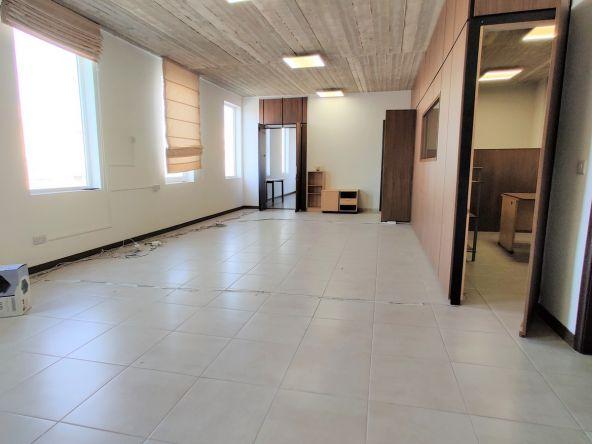 Office To Let St Venera