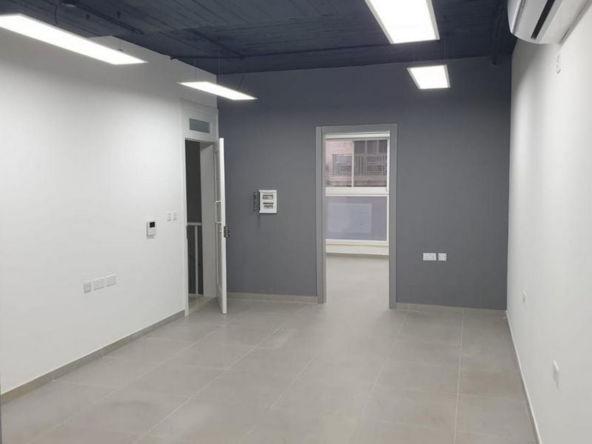 Office For Sale in San Gwann