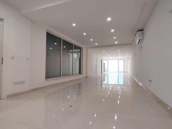 Spinola St Julian's Office To Let