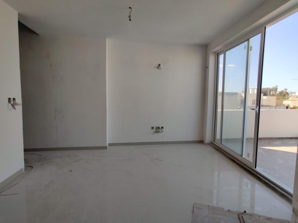Affordable Offices in Malta Birkirkara