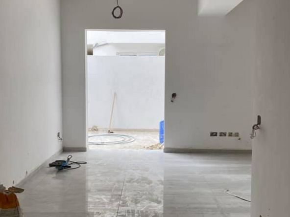 Office in Hal Balzan For Sale