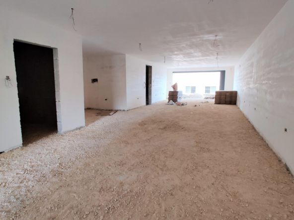 Affordable Office in Malta To let