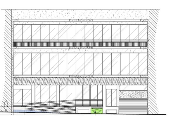 Prominent Commercial Building For Sale Malta